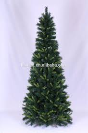 Pre Lit Pencil Christmas Trees by Prelit Christmas Trees Prelit Christmas Trees Suppliers And