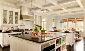 Here Is The Photos Of Best Kitchen Designs In 2014