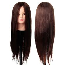 Hairdresser Barbie Toy Wwwtopsimagescom