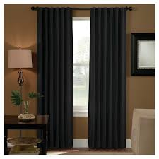 Thermal Lined Curtains Ikea by Curtains Ikea Blackout Panel Room Darkening Curtains Custom