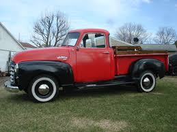 1948 GMC TRUCK PICK UP SHOPTRUCK 1947 48 49 50 51 52 53 1953 Chevrolet 3100 4x4 A Popular Postwar Cool Ride Rides Old Trucks And Tractors In California Wine Country Travel Gmc Pickup For Sale Classiccarscom Cc1016951 Dodge Wc Series Wikipedia Cab Over Engine Coe Scrapbook Page 2 Jim Carter Truck Parts Customer Gallery 1947 To 1955 2012 Sierra 1500 Slt Crew 53 City Nd Autorama Auto Sales Chevygmc Brothers Classic Scotts Hotrods 481954 Chevy Chassis Sctshotrods Sweet Pickup Mostly Stock Youtube