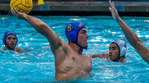 100 Andy Rodgers No 2 UCLA Hosts No 5 UC Santa Barbara UCLA
