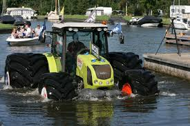 Mitas Tires Help Tractor Walk On Water - Tires & Parts News 2 Goodyear Dt710 Tractor Tires Item Az9003 Sold Septe Product Spotlight Rc4wd 22 Mud Basher Tires Big Squid Rc Dirt Every Day Episode 74 Florida Life On Tractor Photo Pics Of Big Ass Trucks Page 13 Chevy Truck Chappell Tire Sevice Need Road Side Assistance Call Us And Were Getting The Last With Ready To Haul Down Ag Otr Cstruction Passneger Light Truck Wheels Mtaing What You Know How Tell When Its Time For New Heavy Slc 8016270688 Commercial Mobile 149 28 Samson Tractor Tires Auctions Online Proxibid