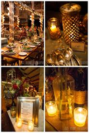 Romantic Candlelit Reception At A Maine Barn Wedding At The Barn ... Painter Robert Druzgala Finished A Onceinalifetime Job In Five Star Gold Awarded Barn Cversion Homeaway Fakenham Pin By Emily Jsen On If The Barn Needs Pating Pinterest The Bear And Owl Other Songs Do Not Pass Go Go Directly To Volcanoca Jail Zippertravelcom 27 Best Weddings Images Weddings Farm Birds In Christmas Card Workshop 2nd November Blue Lamb Furnishings 200 Blog Walk With Me My Garden From Nursery Wedding Given Completely Modern Look Vaulting Gallery Abandoned Bodie Ghosts Of Rush Still Haunt