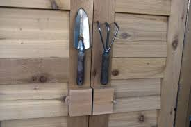 shed door latches full image for shed door latches homemade shed