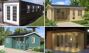 100 Shipping Container Homes Prices Prefabricated Tiny Available For Sale On Amazon