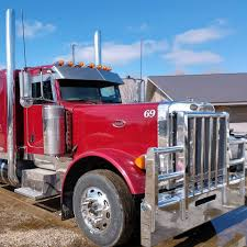 CT SALES LLC. - 2,934 Photos - 17 Reviews - Automotive Dealership ... Nashville Used Vehicles For Sale Commercial Truck Sales Western Star And Freightliner St George Cars Trucks Suvs Preowned Painters For Sale Pride And Class 2016 Peterbilt 389 Youtube 2004 Kenworth W900l 72 Sleeper 131 Visit Jim Causley Buick Gmc In Clinton Townshiprm Kemptville On Myers Rays Sales Chevrolet Fernie Denham Gms New Inventory J S Trailer Home Facebook
