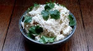 cuisine chou salade d oeufs de chou fleur russie la tendresse en cuisine