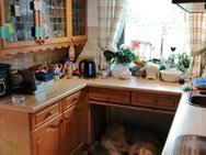 küche zu verschenken