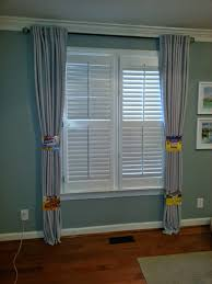 Ikea Vivan Curtains Blue by Decor You Adore Ikea Bletviva Life Hack How To Train Your Curtains