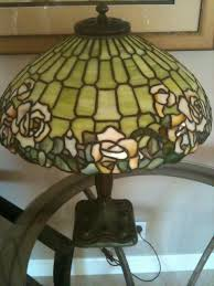 Duffner And Kimberly Lamp Base by 20 Duffner And Kimberly Lamp From Antiquevintagelamps On Ruby Lane