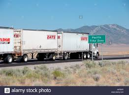 Pacific Time Zone As You Go Into Nevada On Interstate 80 At ... Used Thermo King Reefer Youtube 2017 J L 850 Utah Doubles Dry Bulk Pneumatic Tank Trailer For Transport In The Truck Parkapple Valley Utah Stock Photo Truck Trailer Express Freight Logistic Diesel Mack Salt Lake City Restaurant Attorney Bank Drhospital Hotel Cr England Partners With University Of Football Team To Pacific Time Zone As You Go Into Nevada On Inrstate 80 At Ak Truck Sales Commercial Insurance 2019 Utility 1580 Evo Edition Utility Fatal Collision Between Two Ctortrailers Closes Sr28 Hauling 2 Miatas Crashes Hangs Above Steep Dropoff I15