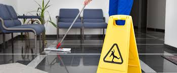 mercial Cleaning Janitorial Services Va DC