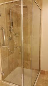 Palo Alto Caltrain Bathroom by The Westin Palo Alto Updated 2017 Prices U0026 Hotel Reviews Ca