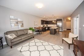 100 Via Apartment Homes The Crossings Getzvilles Newest Apartment Homes The