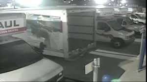 3 Men Wanted For Stealing 3 U-Haul Trucks, Deputies Say Euro Truck Simulator 2 Scandinavia Addon Excalibur Some California Truck Drivers May Not Be Allowed To Rest As Often If 3 Men Wanted For Stealing Uhaul Trucks Deputies Say How May Be The Most Realistic Vr Driving Game Location Af Truckcenter Has Such A Good Logo Customization Gaming Semitruck Storage San Antonio Parking Solutions Driver In Custody After 9 Suspected Migrants Are Found Dead American An Ode To Trucks Stops An Rv Howto For Staying At Them Girl Amazoncom 3d Ice Road Trucker Appstore Android Gameplay Kids Youtube