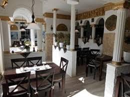 griechisches restaurant rhodos aus celle speisekarte