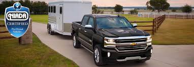 Naples Auto Sales   Used Car Dealer   Vernal Utah 84079   435-789-4531 Reliable Pre Owned Trucks For Sale 1 Truck Dealership In Lebanon Pa Mavin Hino Bus Sales 5 Woolford Crst Kempsey Mack Trucks Peterborough Ajax On Pinnacle Granite Dfs Whats The Right Landscape Truck For Your Business Cadillac Gmc Selma Al A Montgomery And Tow Dallas Tx Wreckers Daf F241 Series Wikipedia Bridge Street Auto Elkton Md New Used Cars Affordable South Africa Trailer Blog Hewey Bodies