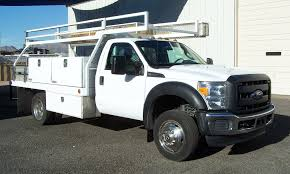 2013 FORD F450 XL, Apache Junction AZ - 5003121760 ... Apache Junction Food Bank Desperate For Dations After Refrigerated Suspect Crashes Stolen Truck Into Home Intertional Trucks In Az For Sale Used Chamber Of Commerce Pickup Only Delightful Work Truck News Dodge Ecodiesel Classic American 1961 Mack B61 Editorial Image The Witches Inn Custom Rig Wins Big At Mats 2018 Trucks Only Cars Dealer Elegant Features 1948 1960 Fargo Desoto 2003 Gmc Topkick C4500 Arizona Carrying Budweiser Clyddales Stock Public Surplus Auction 2120314