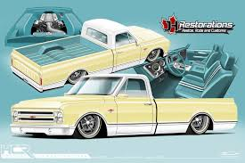 Radical Renderings- Tavis Highlander Hendrick Customs Chevrolet Cary Nc Dealership 1947 Chevy Truck Hot Rod Network Peterbilt Wikipedia Custom Trucks Hq Genuine Ford F350 4x4 Autostrach 1972 Holden Hq One Tonner Motor Memories Competion Shannons Club Radical Renderings Tavis Highlander 1968 J Series Bedford Towing And Hauling With Your Silverado 1500 Wilson Gm Schedule A Test Drive Minnesota Headquarters Saint Cloud Mn Flat Bed Camper Hq Five R Green Silver Raptor Icon Vehicle Dynamics