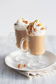 Pumpkin Spice Caramel Macchiato by Best 25 Mocha Macchiato Ideas On Pinterest Diy Starbucks Drink