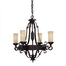 chandelier deer antler ceiling fan menards cheap chandeliers for