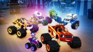 Blaze Light Riders On DVD | Family Time | Kidspot Rocketships Ufos Carrie Dahlby Monster Jam Blue Thunder Truck Theme Song Youtube Nickalive Nickelodeon Usa To Pmiere Epic Blaze And The Dont Miss Monster Jam Triple Threat 2017 April 2016 On Nick Jr Australia New Mutt Dalmatian Trucks Wiki Fandom Powered By Wikia Toddler Bed Exclusive Decor Eflyg Beds Psyonix Wants Your Help Choosing Rocket League Music Zip Line Freedom Squidbillies Adult Swim Shows Archives Nevada County Fairgrounds