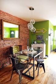 Art Van Dining Room Sets by Best Style Farmers Furniture For Living Room Designforlife U0027s