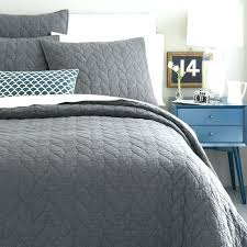 Bed Quilts Queen by Modern Quilts And Coverlets U2013 Co Nnect Me