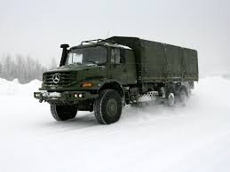 Mercedes-Benz Zetros 2733 A Military Truck '2008–н.в. | Mersedes ... Burg Germany June 25 2016 German Army Truck Mercedesbenz 1962 Mercedes Unimog Vintage Military Vehicles Rba Axle Commercial Vehicle Components Rba Vehicle Ltd Benz 3d Model Seven You Can And Should Actually Buy The Drive Axor 1828a 2005 Model Hum3d History Of Youtube Zetros 2733 A 2008 Mersedes 360 View U5000 2002 Editorial Photo Image Typ Lg3000 Icm 35405