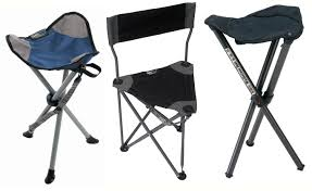 Butterfly Chair Replacement Covers by Outdoor Folding And Travel Chairs For Camping Picnics And