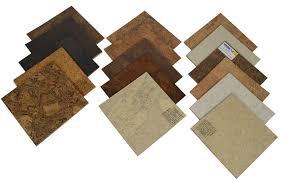 popular cork tile and mm forna cork tile for flooring wall