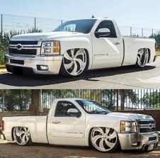Pin By Edgar Rojas On Dropped Trucks | Pinterest | Dropped Trucks ... Ekstensive Metal Works Made Texas Startup Thor Claims It Will Drop Hammer On Tesla Semi With Its Own Pin By Kendall Moore On Trucks Pinterest Cars Gmc Trucks And Gm Chevrolet Silverado Intimidator Ss 2006 Pictures Information Rayvern Hydraulics Body Dropped Grumman Postal Van Superfly Autos Pics Of Dropped 22s 24s Performancetrucksnet Forums Dallas Dropped Video Dailymotion Burnout Youtube Sbs Formula Squarebody Syndicate Stock Wheels Show Them Off Page 19 Ford