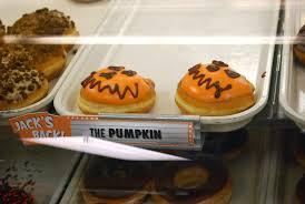 Krispy Kreme Halloween Donuts Philippines by Halloween In Tokyo Appetite For Japan Krispy Kreme Philippines