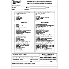 Pickup Truck: Pickup Truck Inspection Form Semi Truck Pre Trip Inspection Diagram Motorhome Checklist Excellent Brown Drivers Vehicle Report Booklet Nationalschoolformscom Pretrip How It Is Done And Its Consequences Jar Custom Trucks And Dumps As Well Used 1 Ton Dump For Sale In Pa Owner Operators Need Also Do I Need A Dot Number My Pretrip Inspection Checklist Insights Automobile Association Of Form Pretripinspectionats Forms Atss New Cdlpros Cdl Pre Trip Diagram Delux Poshot Studiootb 54 Best Cdl Images On Pinterest Driving School Sample Florida Transit Safety