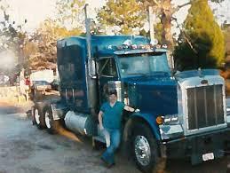 100 Bentley Warren Trucking Greg Pillsbury Boling Obituary Ocean Springs