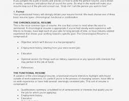 Functional Chronological Resume - Leon.seattlebaby.co Define Chronological Resume Sample Mplate Mesmerizing Functional Resume Meaning Also Vs Format Megaguide How To Choose The Best Type For You Rg To Write A Chronological 15 Filename Fabuusfloridakeys Example Of A Awesome Atclgrain