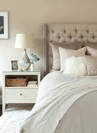 chambre blanc et taupe chambre blanche et taupe best deco chambre taupe et blanc chambre