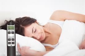 Sleep Comfort Adjustable Bed great sleep comfort with adjustable beds first hotels