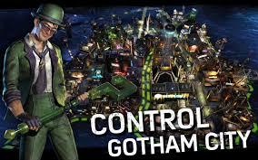 Batman The Long Halloween Pdf Free by Batman Arkham Underworld Android Apps On Google Play