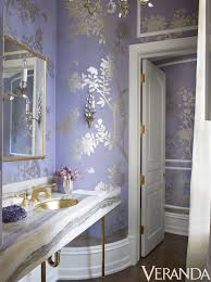40+ Best Bathroom Design Ideas - Top Designer Bathrooms Fuchsia And Gray Bathroom Wallpaper Ideas By Jennifer Allwood _ Funky Group 53 Bold Removable Patterns For Small Bathrooms The Astonishing Shabby Chic For Country Vintage Of Bathroom Wallpaper Ideas Hd Guest Decor 1769 Aimsionlinebiz Our Kids Jack Jill Reveal Shop Look Emily 40 Best Design Top Designer Hunting 2019 Dog