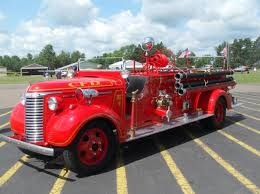 Where The Heck Is Chetek And Why Should Anyone Care? | Classic ... Meet Dean Messmer Havasus Boat Broker And Aficionado Of All Antique Buddy L Fire Truck Wanted Free Toy Appraisals Wenmac Texaco Fire Truck Automotive Toys The Estate Sale Mack Fire Truck Customfire Built For Life You Can Count On At Least One New Matchbox Each Year Water Tower Price Guide Information 1991 Pierce Arrow 105 Quint For Sale By Site 1935 Federal 2058869 Hemmings Motor News Classic 1938 Ford F3 Pickup Sale 2052 Dyler