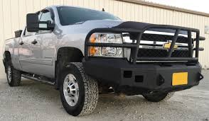 Hammerhead 600-56-0051 Chevy Silverado 2500/3500 2011-2014 Front ... Ranch Hand Truck Accsories Protect Your Front Bumper Guard 072019 Toyota Tundra Textured Black Light China Big Grille For Cascadia Volvo End Friday Brush Edition Trucks Avid Tacoma Pinterest Tacoma 0914 Ford F150 Pickup Protector Barricade T527545 1517 Excluding Bumpers Photos Pictures Frontier Gearfrontier Gear 3207009 Full Width Hd