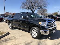 Pre-Owned 2017 Toyota Tundra SR5 Crew Cab Pickup In San Antonio ... Preowned 2008 Chevrolet Silverado 1500 4wd Ext Cab 1435 Lt W1lt New 2018 Nissan Titan Xd Pro4x Crew Pickup In Riverdale Work Truck Regular 2019 Gmc Sierra Limited Dbl Cab Extended Ram Express Pontiac D18077 Toyota Tacoma 2wd Trd Sport Tuscumbia High Country Slt Ford Super Duty Chassis Features Fordcom Freightliner M2 106 Rollback Tow At Sr5 Double Escondido