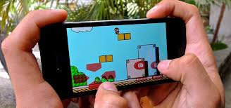 How to Play NES Game ROMs on Your iPad or iPhone—No Jailbreak