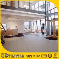 Woven Vinyl Flooring Rolls For Office With A Good Price In Ghana More