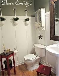 Incredible Decor For A Small Bathroom Ideas Best Home Interior Amp Exterior Design