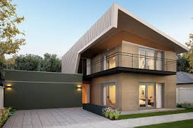 100 Architecture House Design Ideas Scenic Pictures S Modern Gallery Simple
