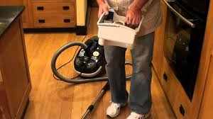 best vacuum for cleaning hardwood floors