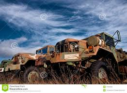 Old US Army Trucks Stock Image. Image Of Kaki, Troops - 11825809 Leyland 4tonne Truck Wikiwand 445 Commer Ts3 Army Truck 1965 Ommer 196 Flickr New Vehicles For The Army Arrive The Zimbabwe Ipdent Okosh Humvee Replacing Militarys Aging Vehicles Fortune Trucks Driver 2 Fegazmilitary Trucks In August 2007jpg Wikimedia Commons 6x6 Military For Sale Nations Largest Drawing At Getdrawingscom Free Personal Use Fallout Wiki Fandom Powered By Wikia Trucks Separts Ex Zealand Home Facebook Kids Break Into National Guard Facility Go Joyriding